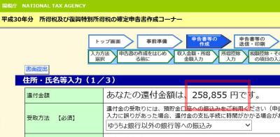 KakuteiShinkoku_H30.jpg