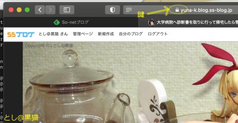 ssl_tls_key_icon_mac.png